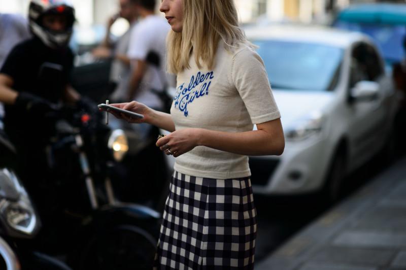 9544-Le-21eme-Adam-Katz-Sinding-Isabella-Burley-Paris-Mens-Fashion-Week-Spring-Summer-2016_AKS9499