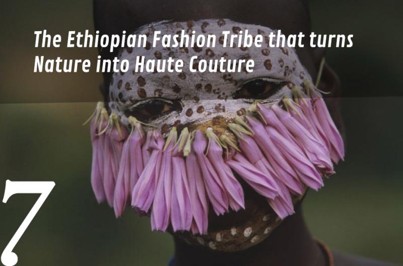 EthiopianFashionTribe