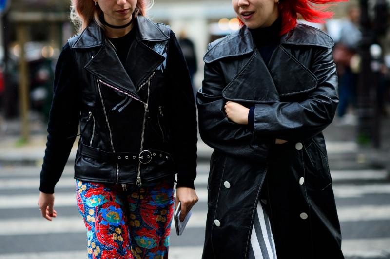 Le-21eme-Adam-Katz-Sinding-Isabella-Burley-Emma-Wyman-Paris-Fashion-Week-Spring-Summer-2016_AKS4916