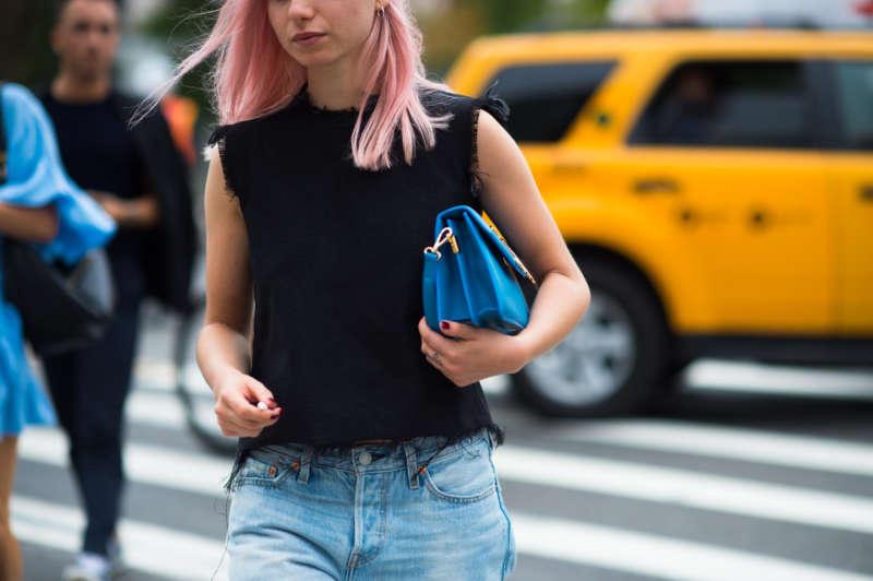Le-21eme-Adam-Katz-Sinding-Isabella-Burley-New-York-Fashion-Week-Spring-Summer-2016_AKS3461