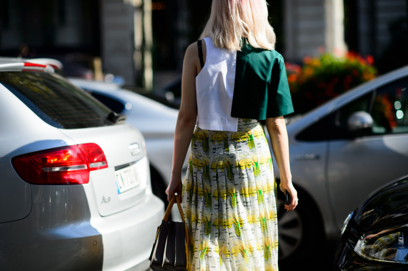 Le-21eme-Adam-Katz-Sinding-Isabella-Burley-Paris-Fashion-Week-Spring-Summer-2015_AKS2009