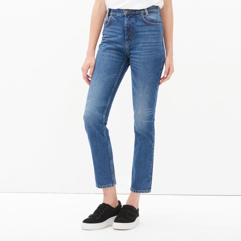 nuovo concetto aa456 3690b I jeans che vorrei - parte 2 - ROCK'N'FIOCC