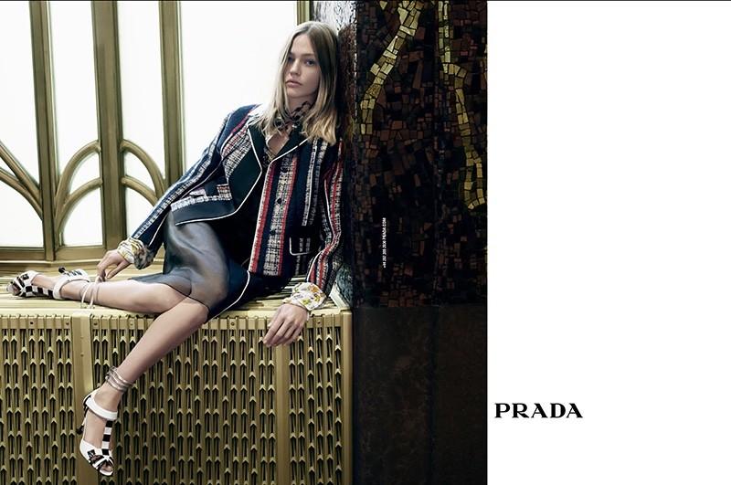 Prada-Spring-Summer-2016-Campaign04