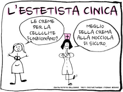 cinica-crema