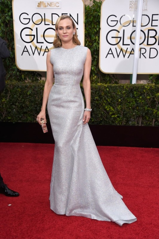 diane-kruger-emilia-wickstead-golden-globes-gown