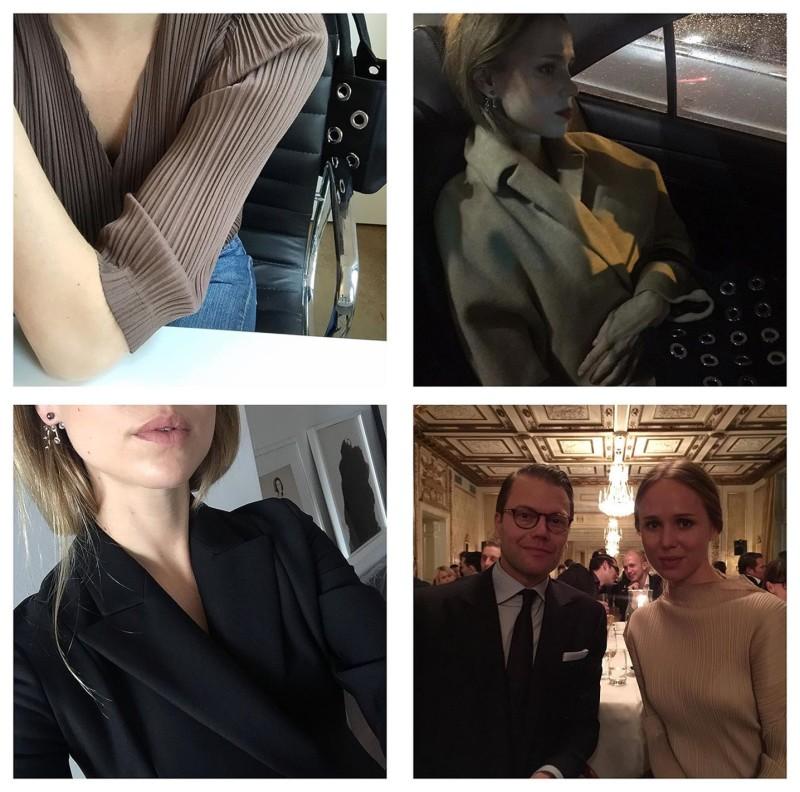 elin kling instagram