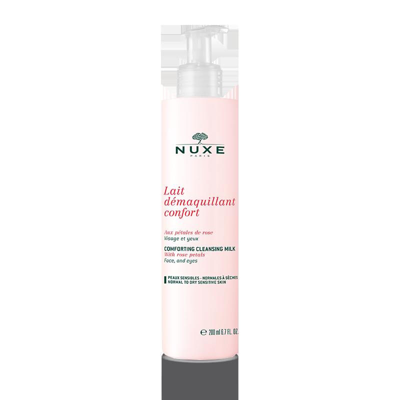 fp-nuxe-lait-demaquillant-confort-200ml-face-2015-03