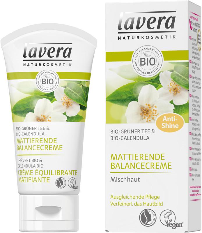 lavera-faces-bio-calendula-crema-bilanciata-matt-50-ml-243809-it