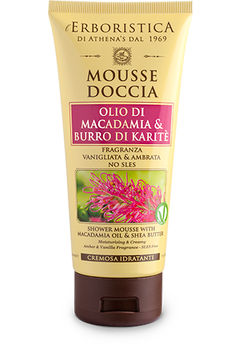 6985-mousse-doccia-olio-macadamia-burro-karite