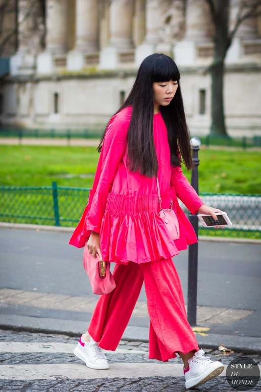 Susie-Lau-Susie-Bubble-by-STYLEDUMONDE-Street-Style-Fashion-Photography0E2A9007-700x1050