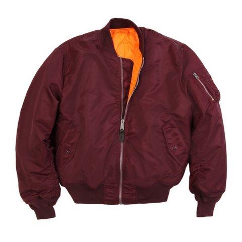 bomber-jackets-2