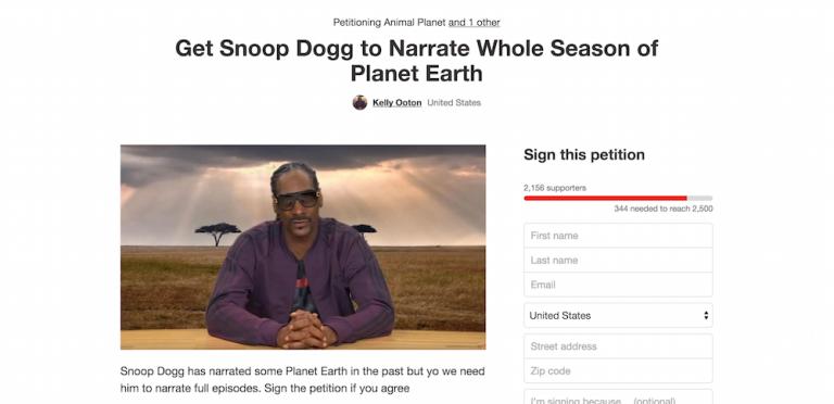 gallery-1454022964-snoop-petition
