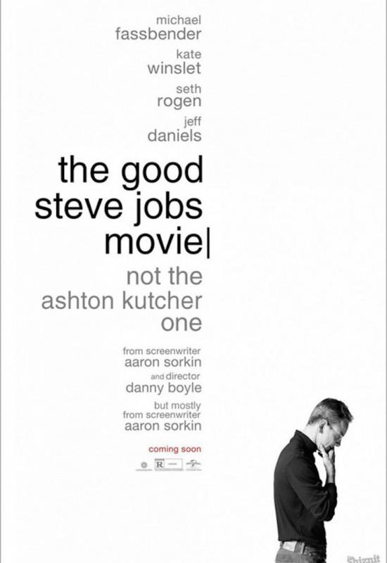 honest-movie-posters-2016-oscar-nominees-07-550x800