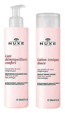 nuxe-latte-detergente-struccante-tp_1161817626142325101f