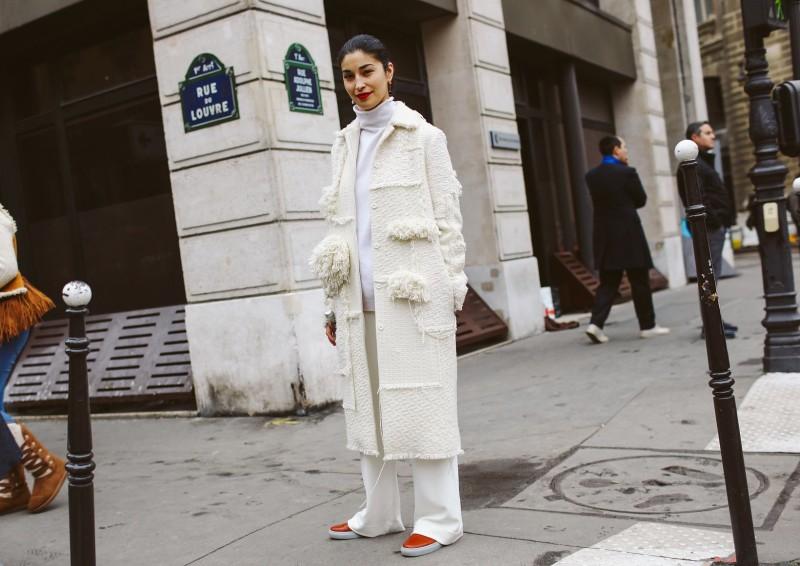 phil-oh-paris-street-style-menswear-2016-08