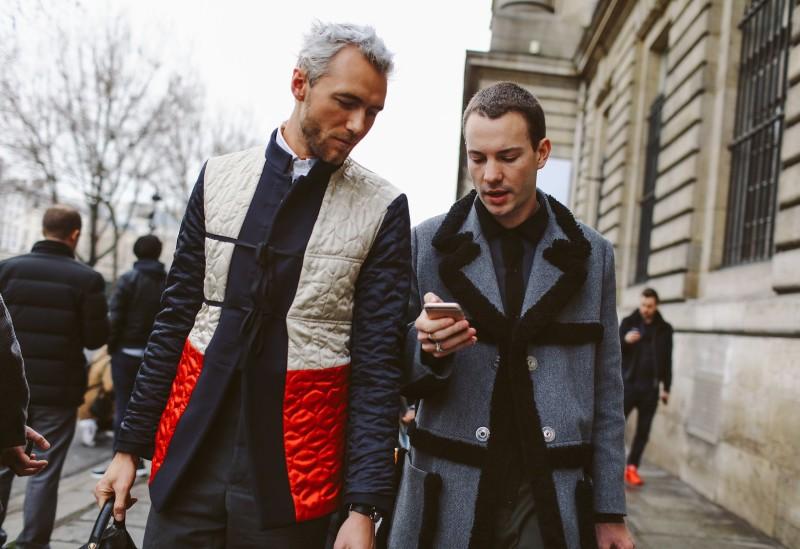 phil-oh-paris-street-style-menswear-2016-13