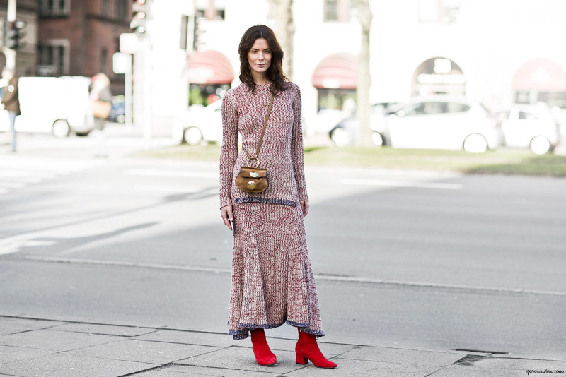 touch-of-red_asia-typek_garance-dore_2
