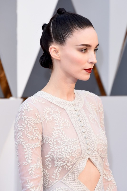 5-oscars-best-beauty