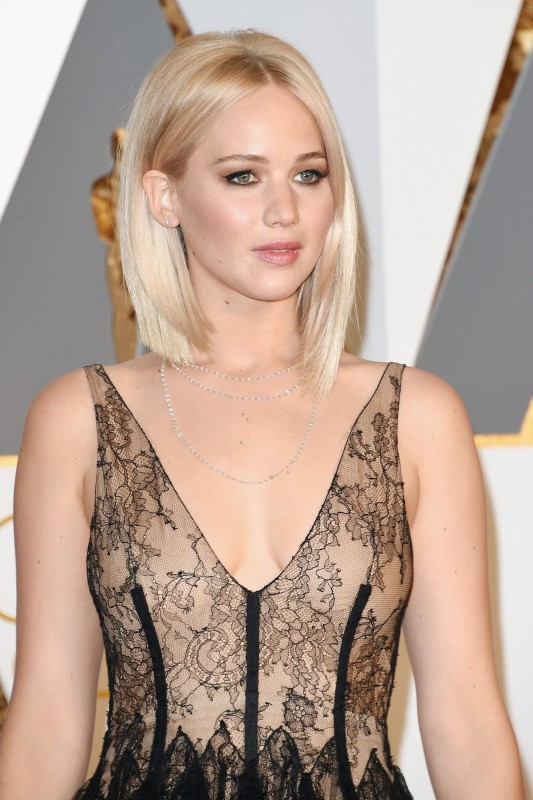 6-oscars-best-beauty