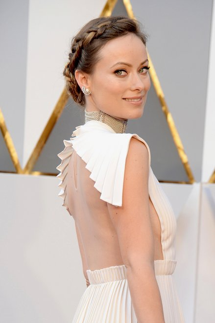 8-oscars-best-beauty