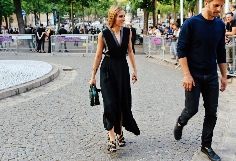 COUTURE-STREET-DAY1-11