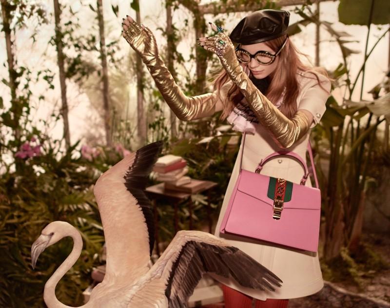 Gucci-Pre-Fall-2016-Campaign03
