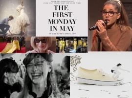 Video della settimana: 18 Marzo 2016