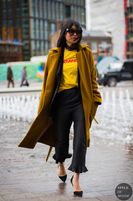 Margaret-Zhang-by-STYLEDUMONDE-Street-Style-Fashion-Photography0E2A0747-700x1050