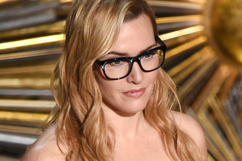 Oscars-2016-Kate-Winslet-Glasses-Man-Repeller