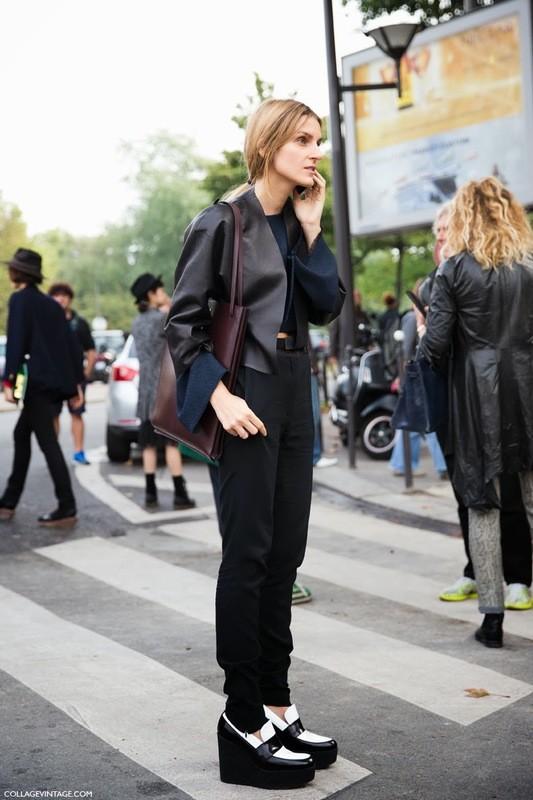 Paris_Fashion_Week_Say_Cheese_Street_Style_colla