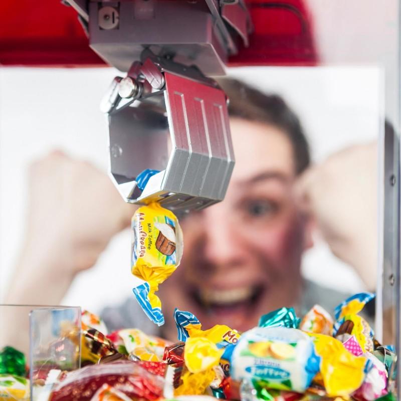 candy-grabber-fad