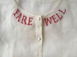 Shopping online: magliette personalizzate