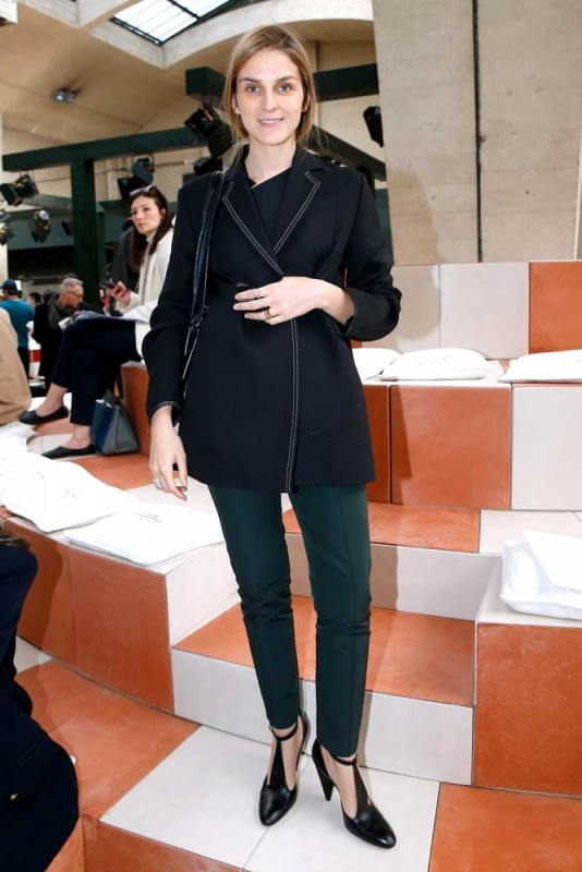 gaia-repossi-front-row-pfw-aw15-getty__large