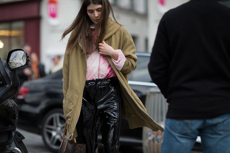 paris-fashion-week-fw16-street-style-2-13