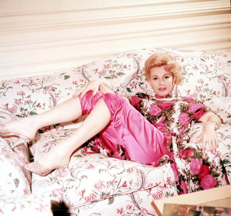 quotes-of-zsa-zsa-gabor