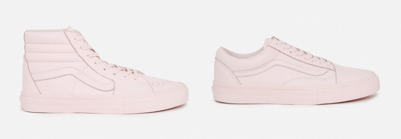 vans opening ceremony easter pack