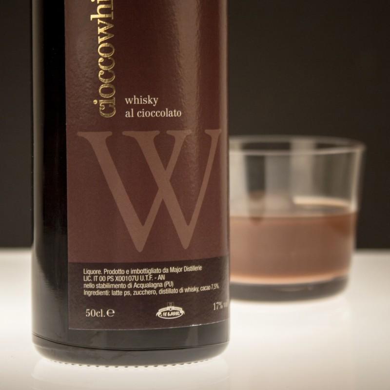 whisky-al-cioccolato-1b0