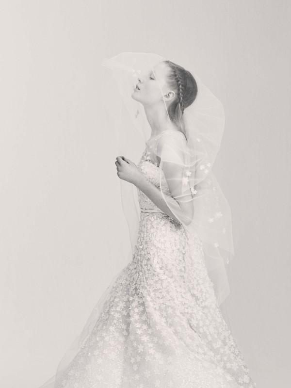 04-elie-saab-bridal