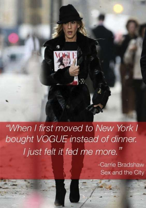 10-10-great-fashion-quotes