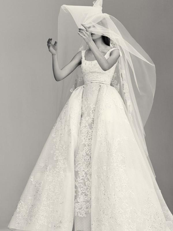 13-elie-saab-bridal