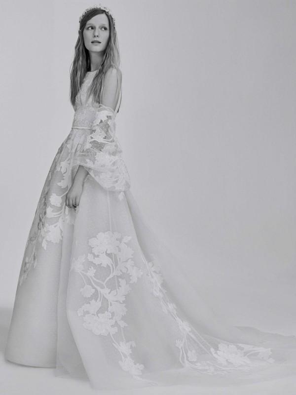 15-elie-saab-bridal