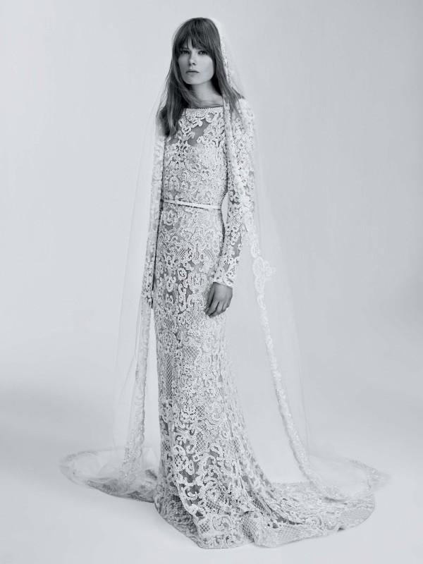 17-elie-saab-bridal
