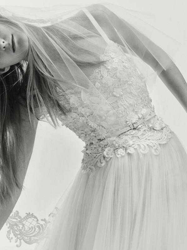 18-elie-saab-bridal
