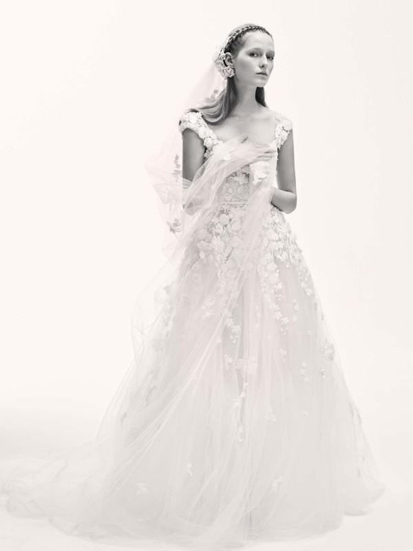 20-elie-saab-bridal