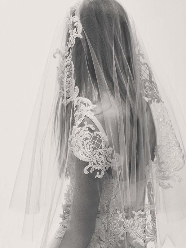 22-elie-saab-bridal