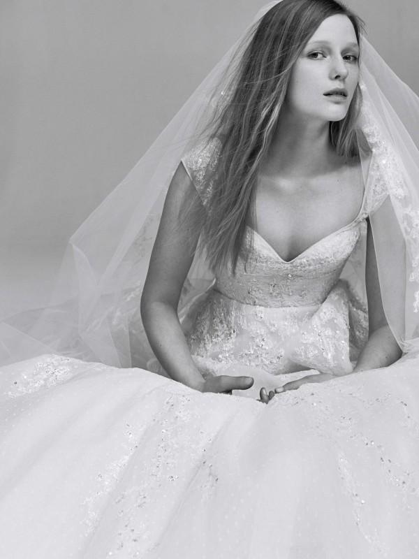 25-elie-saab-bridal