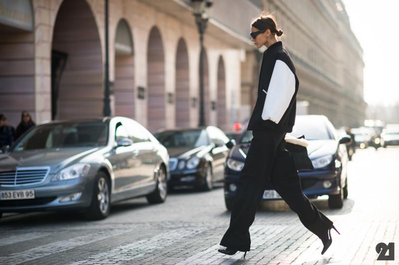 4028-Le-21eme-Adam-Katz-Sinding-Julie-Pelipas-Paris-Fashion-Week-Fall-Winter-2013-2014_AKS4271