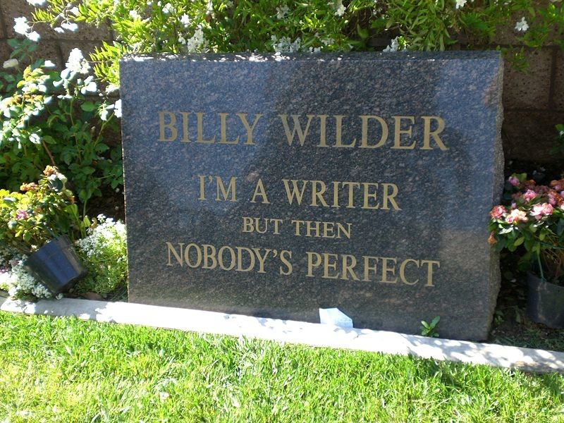 800px-Billy_Wilders_grave_(978339409)
