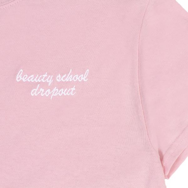 Beauty-School-Dropout-Crop-e1448382205327-600x600