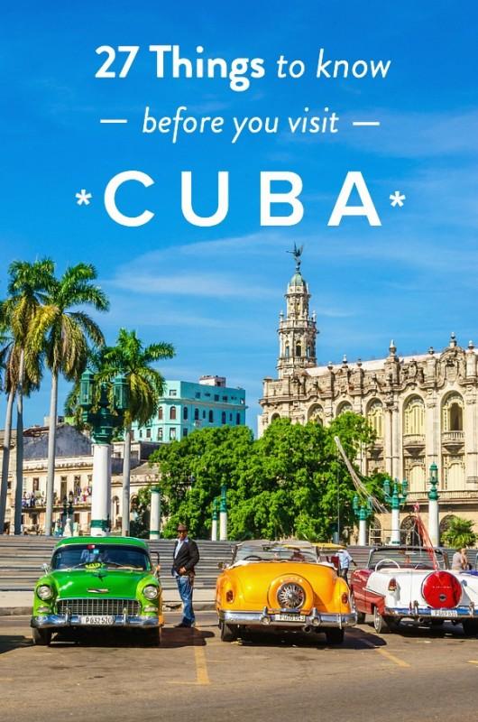 Cuba-travel-tips-27-things